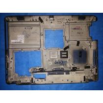Carcasa Inferior Laptop Dell Inspiron 1520 N/p: 38fm5bawi08