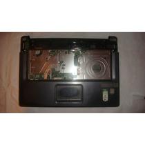 Frontal+carcasa+tarjeta Madre+ Fancooler De Hp Compaq F700
