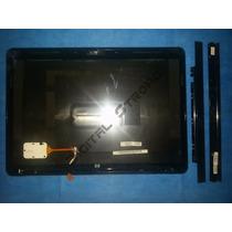 Carcasa Pantalla Laptop Hp Pavilion Dv4