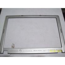 Dell Inspiron 710m Carcasa Frontal De La Pantalla
