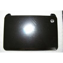 Carcasa Para Laptop Hp 14 B010us