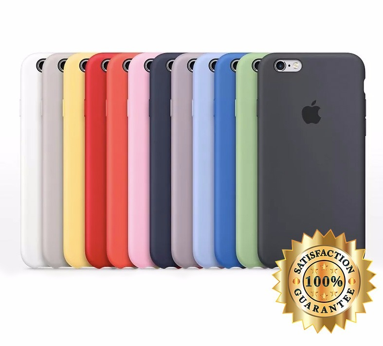 carcasa apple iphone 5