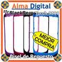Bisel Carcasa Posterior Blackberry Torch 9800