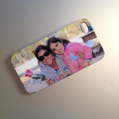 carcasas (case) celular personalizados - samsung j7- deshal