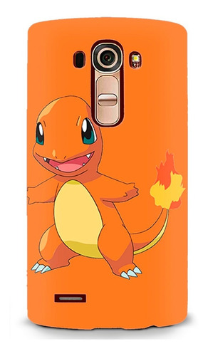 carcasas (case) pokémon - kustomit - diseños personalizados