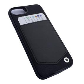 e107bb4cf0f Power Case Para Iphone 6s - Celulares y Teléfonos en Mercado Libre Perú
