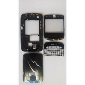 6004b227761 Carcasa Blackberry 9860 Original - Celulares y Teléfonos en Mercado Libre  Venezuela