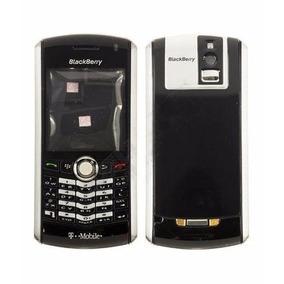 74916aa99b8 Carcasa Completa Para Blackberry 9860 - Celulares y Teléfonos en Mercado  Libre Venezuela