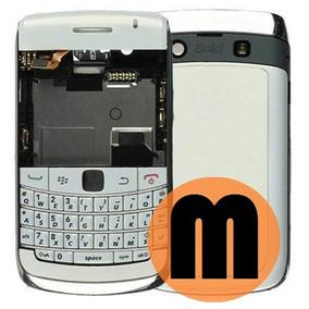 ed9fb9411d9 Carcasa Blackberry 9860 Completa Nueva - Carcasas para Celulares BlackBerry  para Celulares en Mercado Libre Venezuela