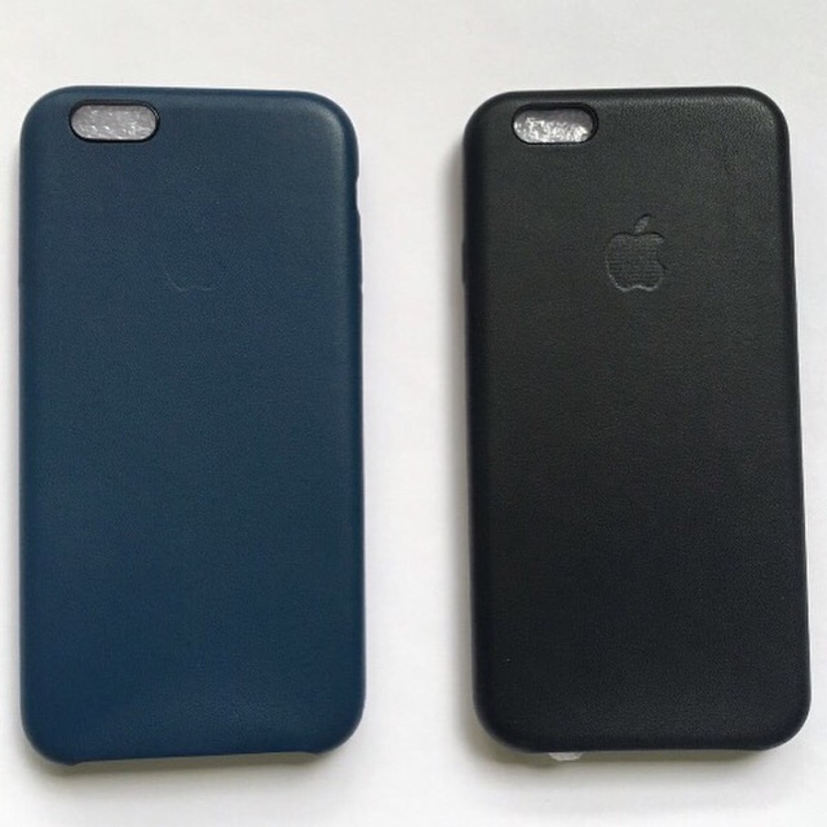 carcasa iphone 6s plus silicona