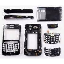 carcasas de blackberry 8350 nextel entel