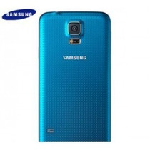 Tapa Trasera Original Samsung Galaxy S5 I9600 G900