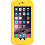 Carcasa Iphone 6 Impermeable / Antigolpes