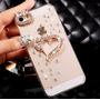 Carcasa Para Iphone 4/4s + Lamina Protectora