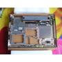 Carcaza Base Board Portatil Compaq F500 F700 Usb Pc Hp