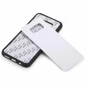 4b6c50875bf Carcasa Iphone 6 - Accesorios para Celulares en Mercado Libre Argentina