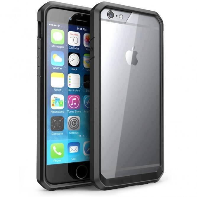 07aa87d914b Carcasas Fundas Para iPhone 5/5s - S/ 15,00 en Mercado Libre