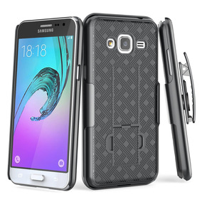 94ceeeb362d Samsung Galaxy Sol J3 - Accesorios para Celulares en Mercado Libre Argentina