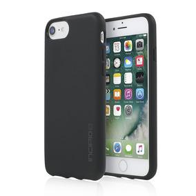 751f3da1dda Incipio Iphone 7 - Accesorios para Celulares en Mercado Libre Argentina