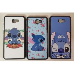 feea854b65f Funda Stitch Iphone 6 - Accesorios para Celulares en Mercado Libre Argentina
