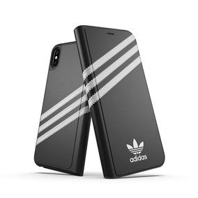 75f5b86d4ed Funda Iphone 6 Adidas - Accesorios para Celulares en Mercado Libre Argentina