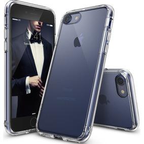 6f44c2d5ecd Funda Iphone Original Con Glas - Celulares y Teléfonos en Mercado Libre  Argentina