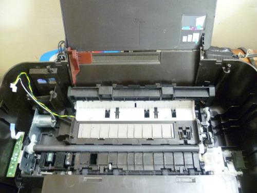 carcasas hp 2050/3050. nuevas y usadas.pregunte?
