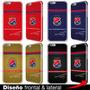 Carcasa Iphone 6-6s-plus-se-5s-4s Independiente Medellin