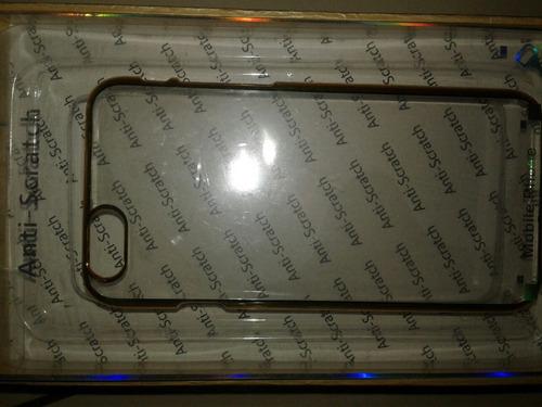 carcasas iphone por mayor o menor modelos en la descripción