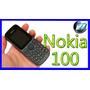Carcasa Nokia N100