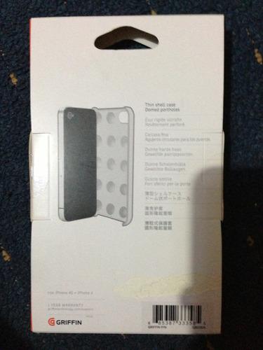 carcasas para iphone