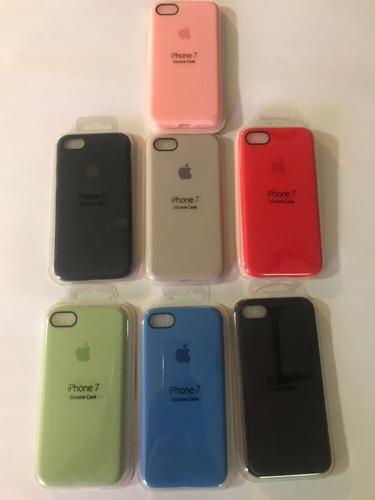carcasas para iphone iphone