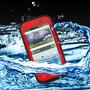 Carcasa Galaxy S3 I9300 S4 A Prueba De Agua Antigolpes