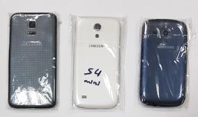 fe73844c421 Tapa S5 Mini - Carcasas para Celulares Samsung para Celulares en Mercado  Libre Venezuela