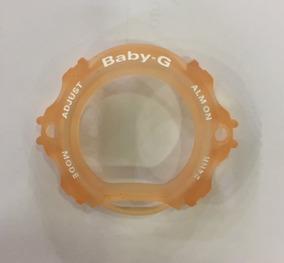 Bg 100 Bgx Casio G Carcaza Baby 340 tsCrQhxd