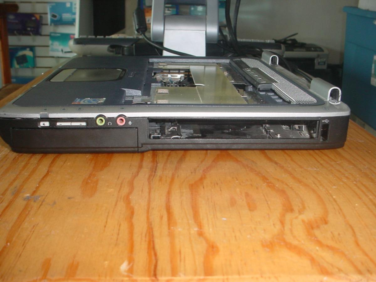 HP PAVILION ZE5155 WINDOWS 10 DRIVER DOWNLOAD