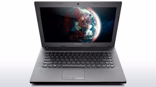 carcaza del touchpad de lenovo g400