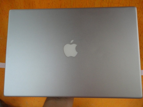carcaza display macbook pro a1226