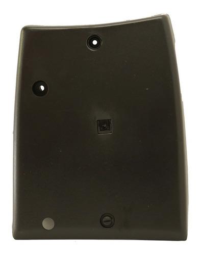carcaza inferior volante renault 9 original