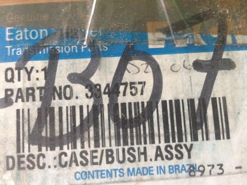 carcaza superior caja cargo 815 orginal fs 4405 y fs4305