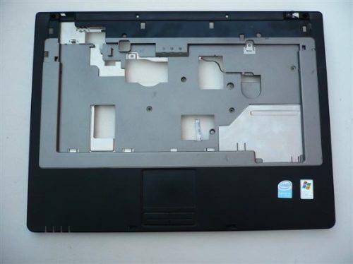 carcaza superior con touchpad original dell inspiron 1300