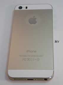 de6b7ececfd Aiphone 5s Dorado - Repuestos para Celulares en Mercado Libre Venezuela