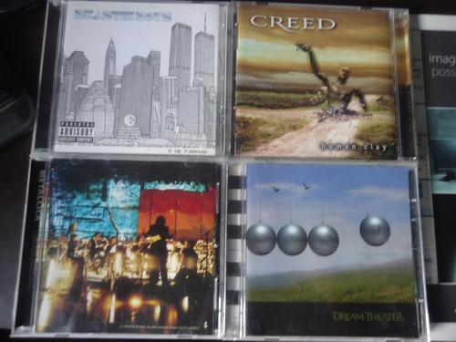 carcazas originales de cd vacias (kas) (1)