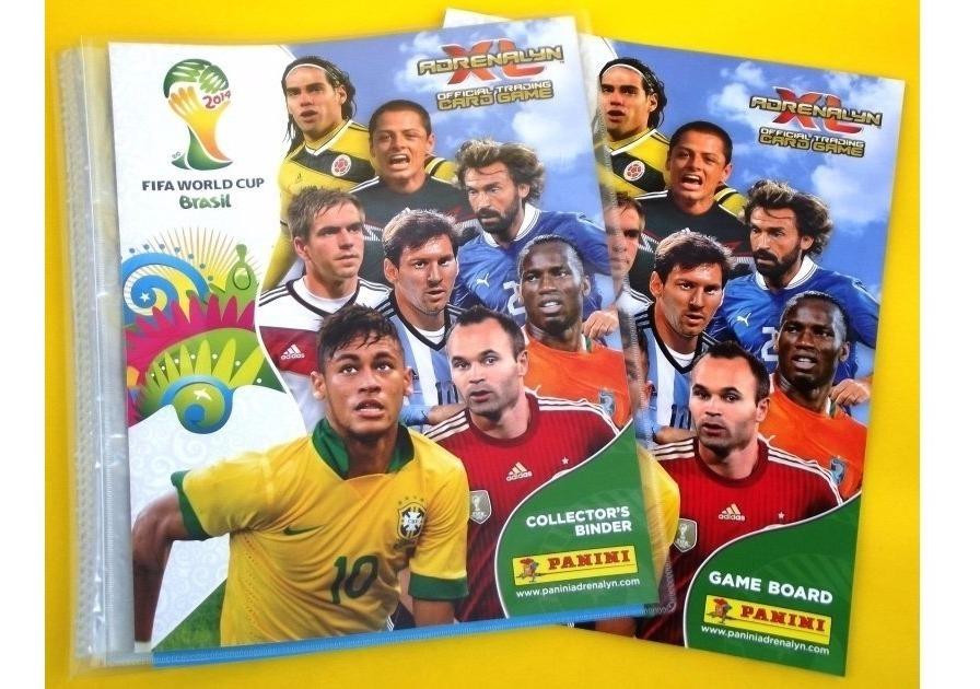 Panini coupe du monde individuels Sticker 2010-257-Zlatko Dedic