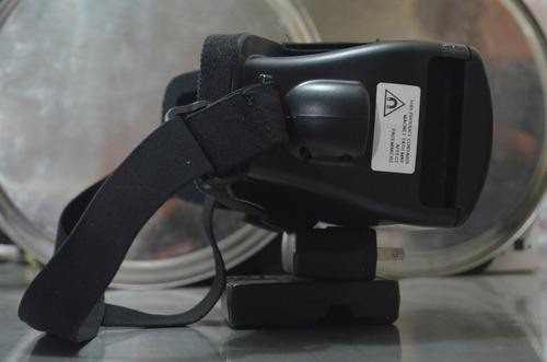 cardboard google lentes para realidad virtual 3d,  dvd apps