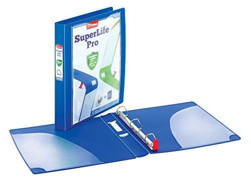cardenal superlife pro easy open clearvue locking slant-d c