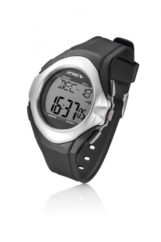 cardíaco esporte relógio monitor