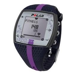 78781866e7f Promoção Ótimo Relógio Original Monitor Cardíaco Polar Ft7 - R  478 ...