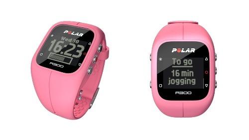 ... a300 rosa bluetooth cinta h7 · relogio monitor cardiaco polar · cardiaco  polar relogio monitor 2108bceb0b