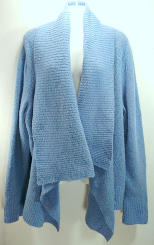 cardigan jones new york - fashionella - xl t9y5 t9y6